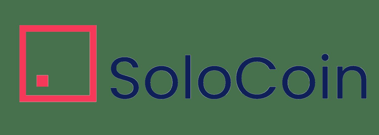 SoloCoin